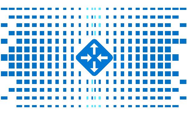 Azure 应用程序网关 v2 公共预览版发布