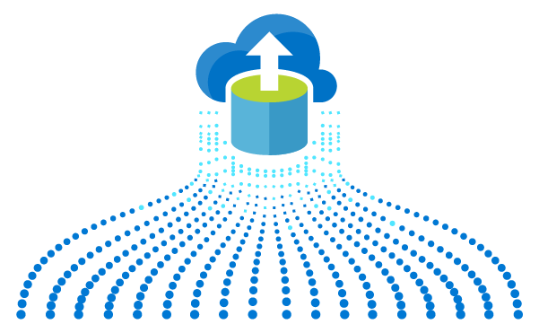 Azure Database Migration Service is now general available