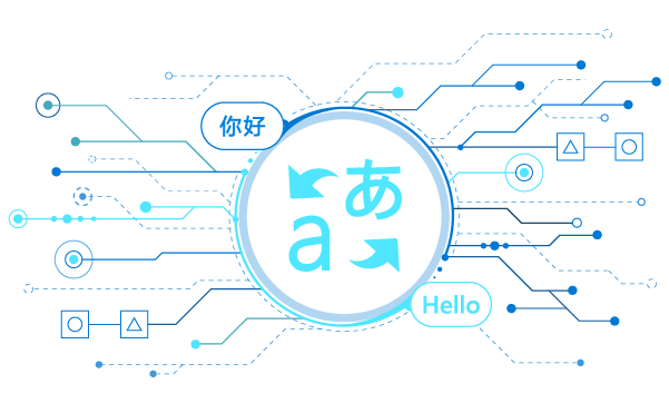 Azure Cognitive Services Translator Text API officially released