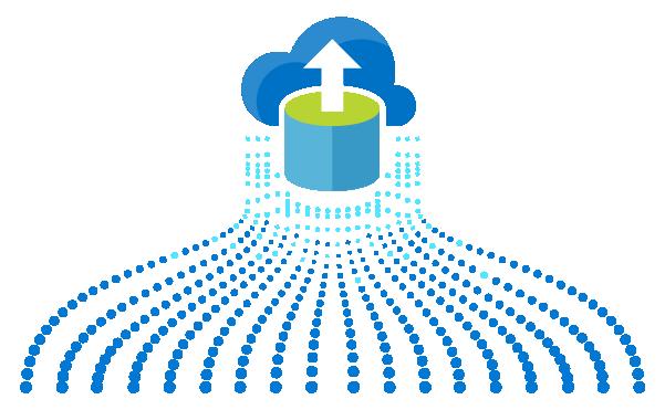 Azure 数据库迁移服务正式发布