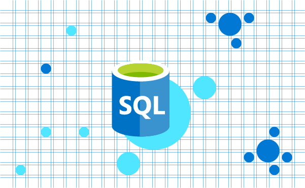 Azure SQL Database Serverless computing is now in public preview