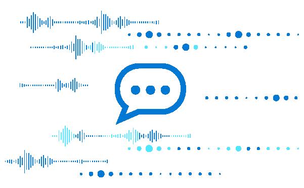 Azure 认知服务语音服务正式发布