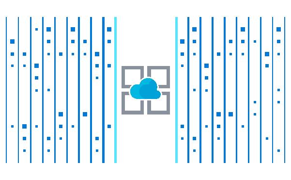 Azure 应用服务环境正式发布