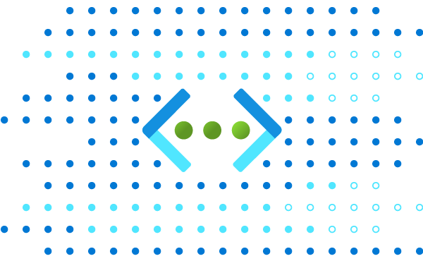 适用于 Azure 虚拟网络的 IPv6 正式发布