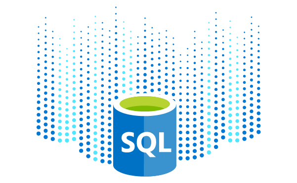 Azure SQL Database Managed Instance is now general available
