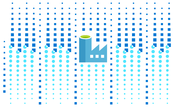 Azure Data Factory is now general available
