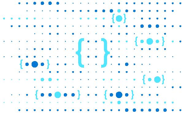 Azure 认知服务语言理解 AP I免费版正式发布